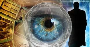 A Guide to Remote Viewing for the Inexperienced