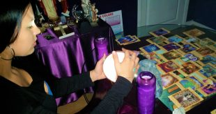 Removing Blocks to Success with a Psychic Reading