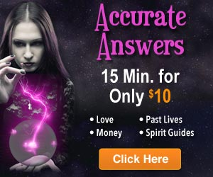 15 Minutes for 010 Accurate Answers