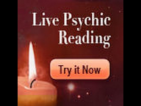 Free Psychic Chat Rooms  Online psychic readings