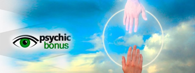 Online Psychic Reviews