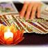 Gem 75% Off ved South Lake Psychic