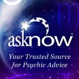 phone psychic readings by asknow