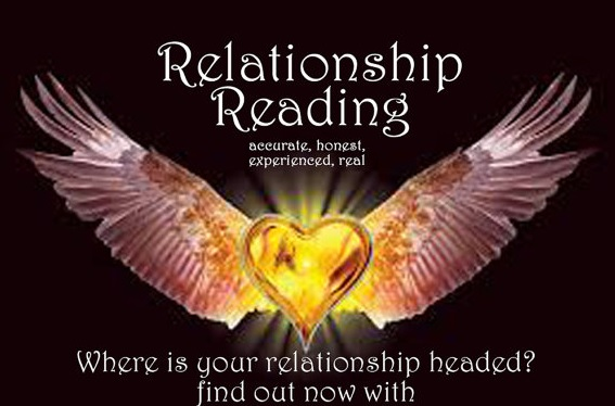 Can a Psychic Help Your Relationship