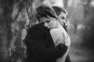 love-couple-hug-boy-and-girl-romantic-t1