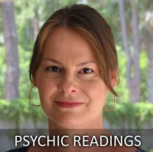 Telephone Psychic Readings