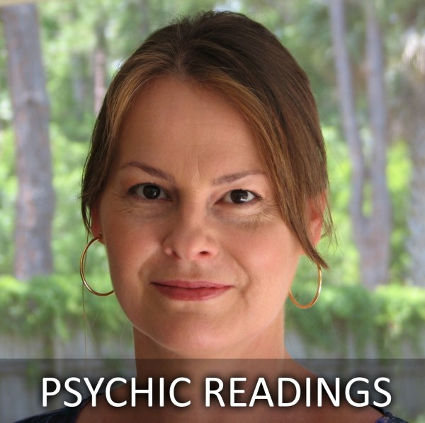 Telephone Psychic Readings