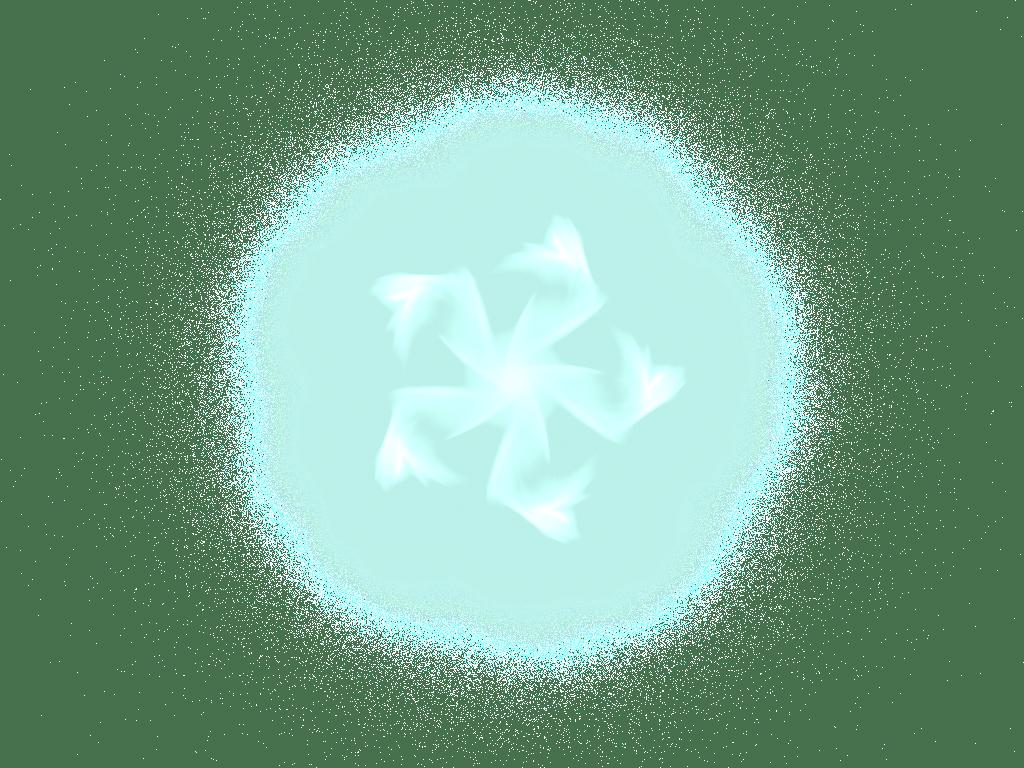 explosion | PsychicmindGFX