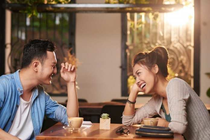 Want to Date Your Friend's Ex? Consider This First