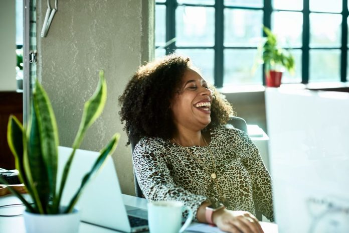 Tips for Achieving a Work-Life Balance