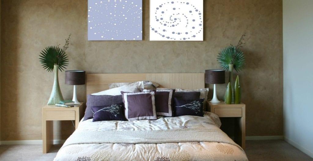 feng shui bedroom for better sleep  psychicoz blog