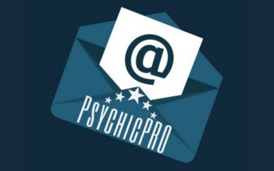 New Service Announcement: Email Marketing for Your Lightworker Business