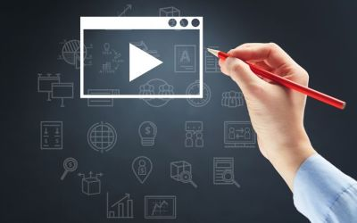 How to Give the Best Video Readings