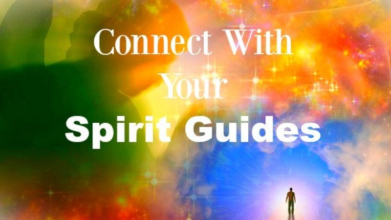 What Is a Spirit to Spirit Psychic Reading?