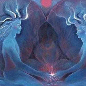 Soulmate Myths
