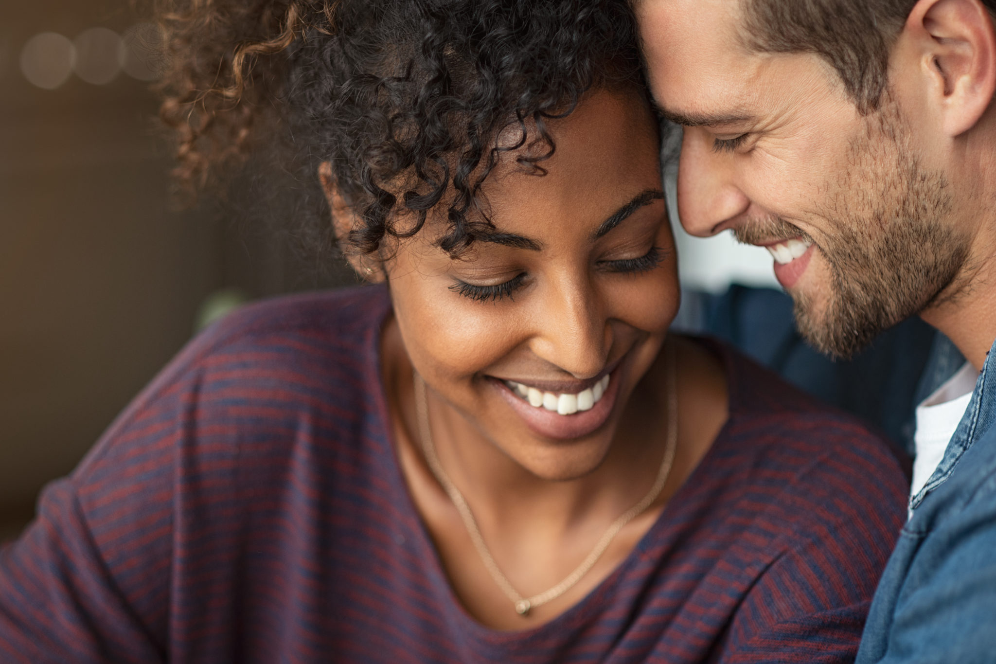 Keeping Your Relationships Lasting
