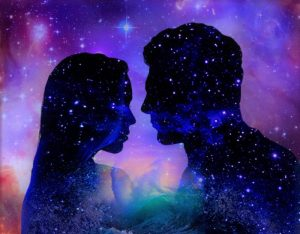 Love Psychic | Get Answers With A Psychic Love Reading