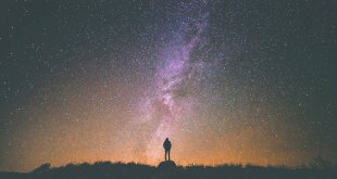 Why Does the Universe Give the Right Person?