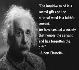 albert-einstein-intuition1