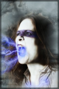 Psychic_Vampire_by_phozfate