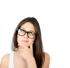 self-improvement-tips-001-woman-wondering-glasses