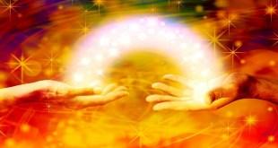 psychic Responsible Mediumship