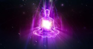 Increasing Your Psychic Abilities