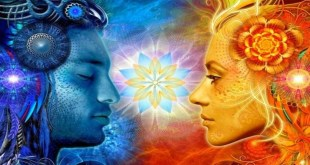 Have I Already Met My Twin Flame?