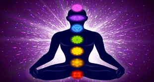 5 Easy Methods to Cleanse Your Aura