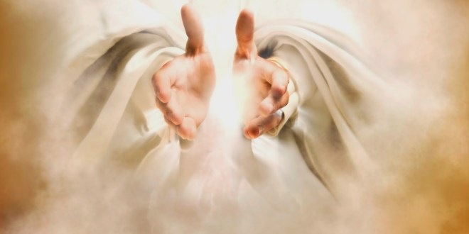 How to Receive Angelic Assistance Through Prayer