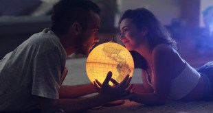 Signs You have Not Met Your Twin Flame yet