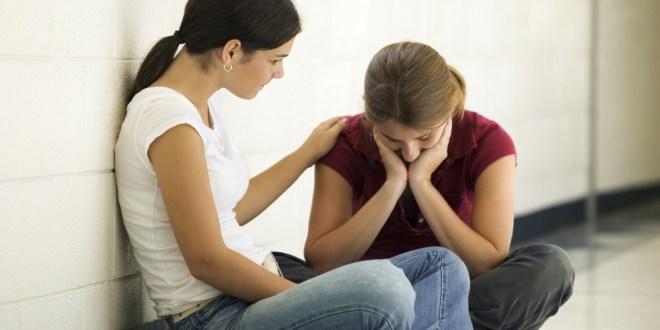 Empathy and Self-Care