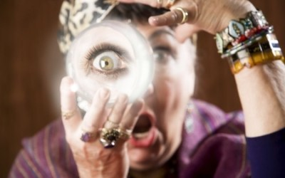 Psychic Scams: the worst of the worst