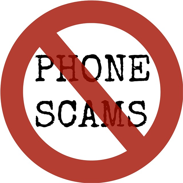 psychic phone scams
