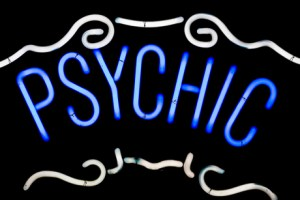 How do I find an accurate psychic and get an accurate psychic reading? Psychic Sophie