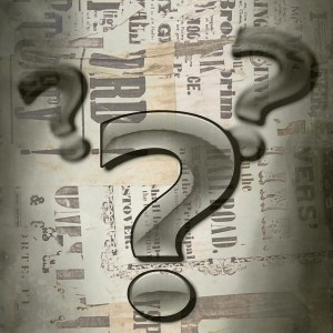 Psychic Sophie - what is a good question to ask a psychic
