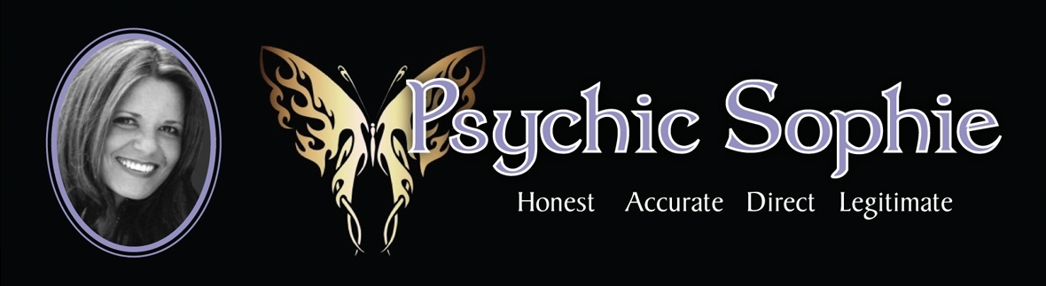 Best Psychic Phone Reading − Accurate, Affordable Psychic Readings