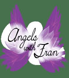 Angels_With_Fran_Logo_No_Tagline