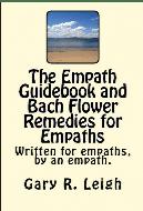 Empath Guidebook