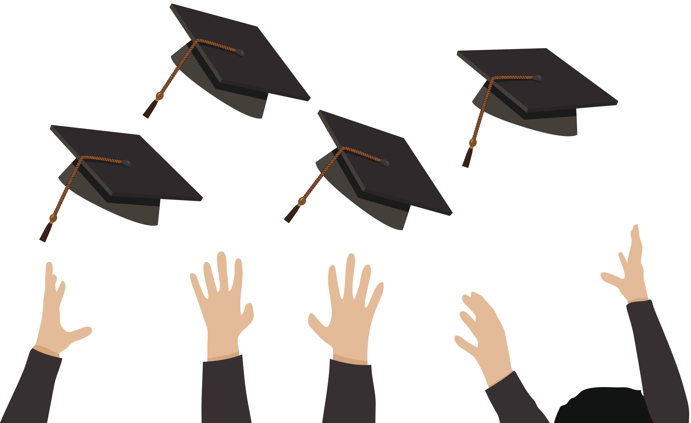 Navigating the possibilities with a degree in psychology  Psych Learning Curve