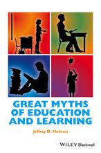 great-myths