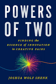 powers-of-two