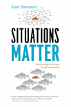 situations-matter