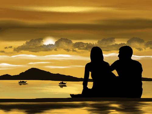 Lasting Relationship