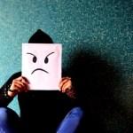 Misophonia: The Reason Why Noisy Eating Irritates You