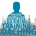 What Is Personal Development And Why You Need It