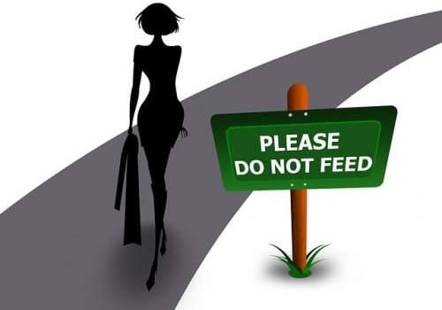 How To Treat Bulimia Naturally