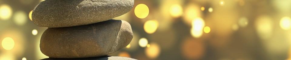 Les 10 graines : un exercice pour clarifier sa vie