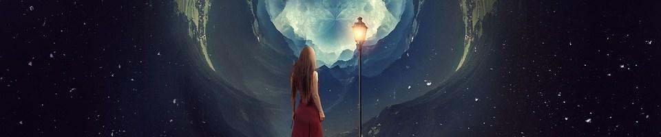 Les rêves : une portes d'accès multiples
