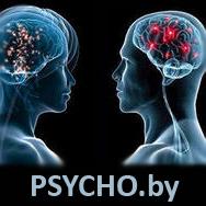 psycho-BY-188